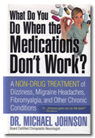 What Do You Do When the Medications Don't Work